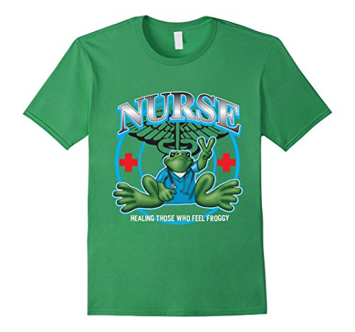 mens-peace-frogs-nurses-who-care-for-your-health-every-day-large-grass