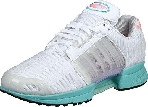 Climacool adidas 1 turquesa blanco W Calzado 0HWdnHxq