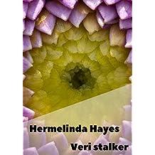 Veri stalker (Finnish Edition)