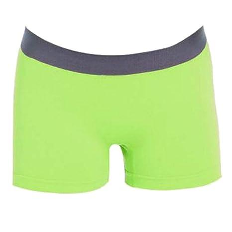 FBYYJK Pantalones Cortos De Yoga Yoga Shorts Shorts ...