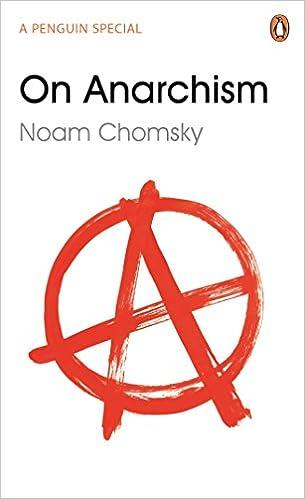 On Anarchism por Nathan Schneider epub