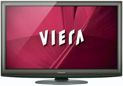 Panasonic TX-L42D25B- Televisión Full HD, Pantalla LED 42 pulgadas: Amazon.es: Electrónica