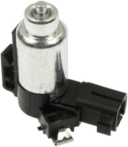 OEM FORD 7L3Z3Z719A Auto Trans Shift Solenoid//Interlock Actuator
