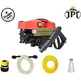 JPT Proffessional 1800W Pressure Car Washer