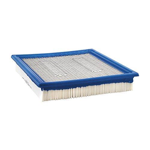 polaris 900 xp air filter - 4