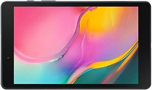 SAMSUNG SM-T290NZKAXAR, Galaxy Tab A 8.0