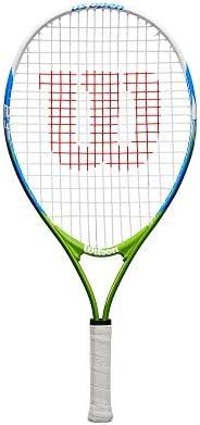 """Wilson US Open 23"""" Junior Tennis R"""