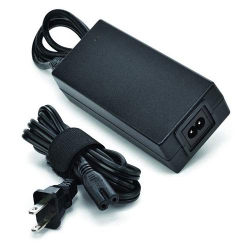 SimplyGo Mini AC Home Power Supply with Cord 1116818