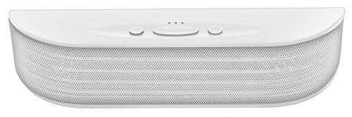 Targus Driver Bluetooth Speaker TA 34BT