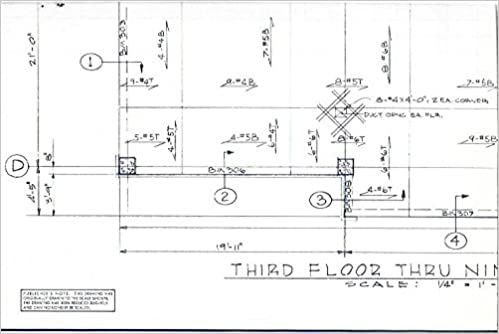 Building trades blueprint reading elmer sundbert 9780826904539 building trades blueprint reading revised edition malvernweather Images