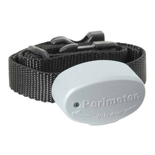 Perimeter Technologies Invisible Fence R21 Replacement Collar by Perimeter Technologies