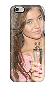 Johnathan silvera's Shop 5491919K84494248 Iphone Cover Case - Miranda Kerr Protective Case Compatibel With Iphone 6 Plus