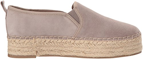 Mocassino Da Snella Slip-on Da Donna Sam Edelman