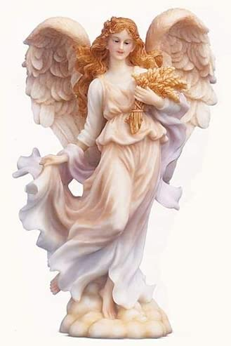 Gaylord Ho s Seraphim Angels Heather – Autumn Beauty 78088