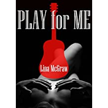 PLAY  for ME (French Edition)