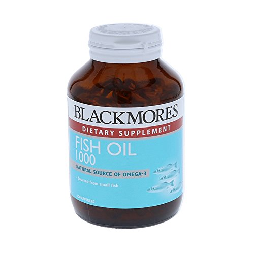 blackmores-fish-oil-1000mg-120caps