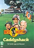 Le Golf En Folie [DVD] [1980]