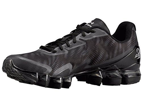 fb0b96373a6 50%OFF Under Armour Men s UA Scorpio 2 Running Shoes ...