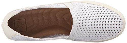 Reef Damen Shaded Summer Tx Sneaker Blanco (White Mesh)