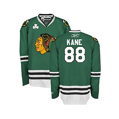 All NFL St. Patrick s Day Jerseys Price Compare d0f24a472