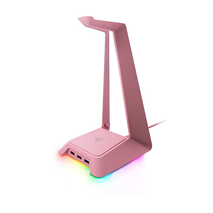 pink-razer-gaming-headset-stand