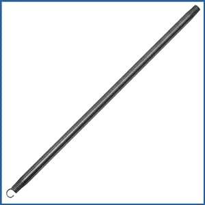 Rothenberger muelle interno tubo de cobre 15 mm 80022
