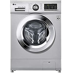 Best Washing Machine To Buy In India 2020, LG 8.0 kg Inverter
