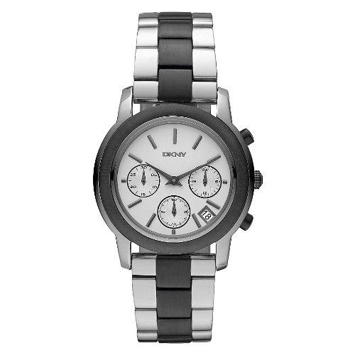 DKNY Reloj - Mujer - NY8328