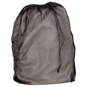 Mesh Storage Bags For Boats - 4