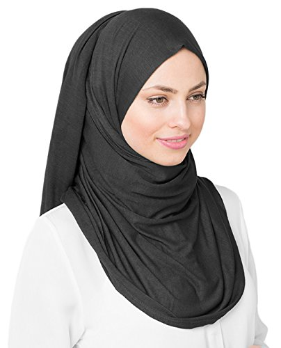Inessence-New-Cotton-Voile-Scarf-Ladies-Wrap-Multiple-colour-choices-Large-Oversized-Maxi-and-Regular-Hijab-