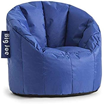 Groovy Big Joe Kids Lumin Sapphire Smartmax One Size Bluesapphire Ocoug Best Dining Table And Chair Ideas Images Ocougorg