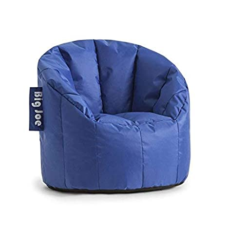Amazon.com: Big Joe - Silla lumbar para niños (renovada ...