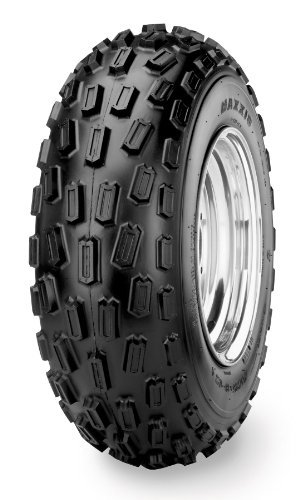 Maxxis M9207 Front PRO ATV Tire Front 20 X 7 X 8