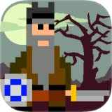 the escapist game - Pixel Heroes: Byte & Magic