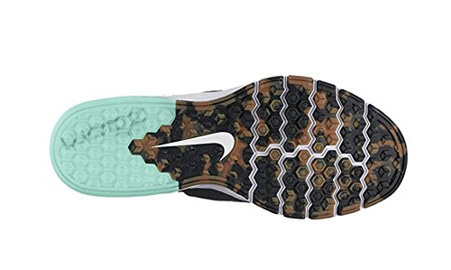 Nike Zoom Train Toranada Scarpe Da Allenamento Per Uomo