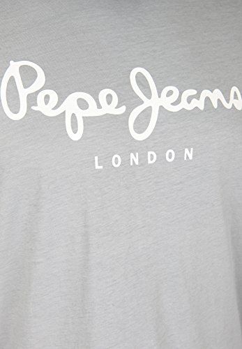 JEANS PEPE STUDIO WEST CAMISETA L M S SIR 1YqEwt