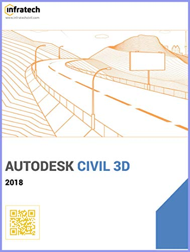 Civil 3d Ebook