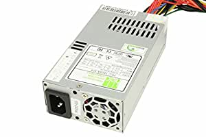 Compucase HEC-160SA-4FX 160W mini-ATX Plata unidad de - Fuente de alimentación (160 W, 110 - 230 V, +12V,+3.3V,+5V,+5Vsb,12V, Activo, 61 W, 120 W)