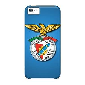 CarlHarris Cases Covers For Iphone 5c Ultra Slim XNC6319rNbi Cases Covers