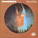 Moondawn by Klaus Schulze