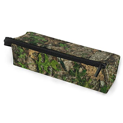 Camouflage Hunting Realtree...