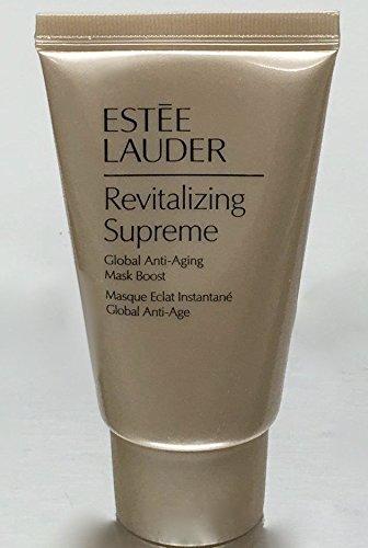 estee lauder revitalizing supreme mask boost