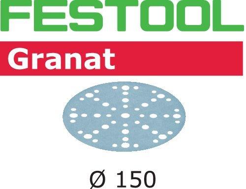 FESTOOL Granat Sanding Abras by Festool (Image #1)