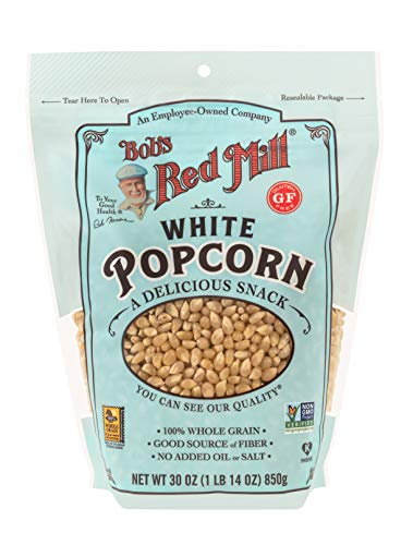 Bob's Red Mill Whole