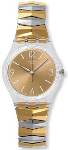 Reloj - Swatch - para Mujer - GE242B