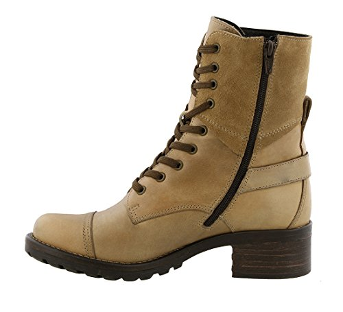 Boot Women's Taos Crave Taos Wheat Women's qUqOwfzI