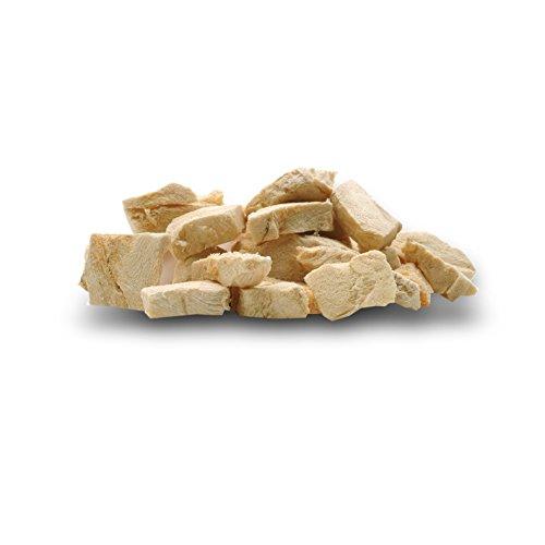 Purebites Chicken Breast For Dogs, 11.6Oz / 330G - Super Value Size
