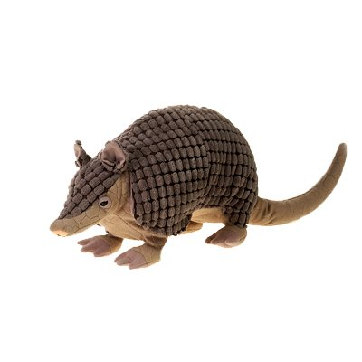 armadillo-plush-toy-12-long