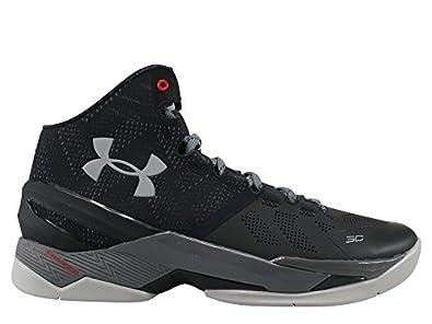 Under Armour Curry 2 Men s Basketball Shoe hot sale 2017 ... 7148410bd
