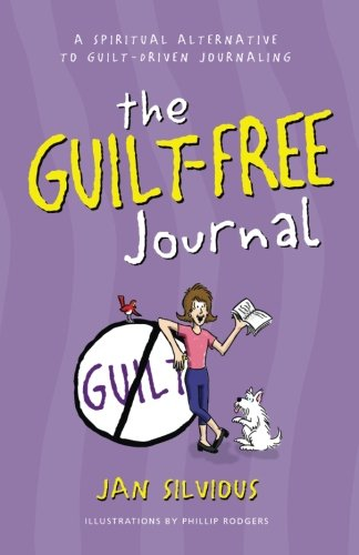 The Guilt Free Journal PDF